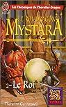 Le Roi-Dragon de Mystara, tome 2 : Le roi