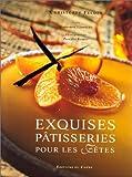Exquises