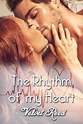 The Rhythm of my Heart (Matters of the Heart Book 1)