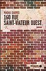 160 rue Saint-Viateur Ouest