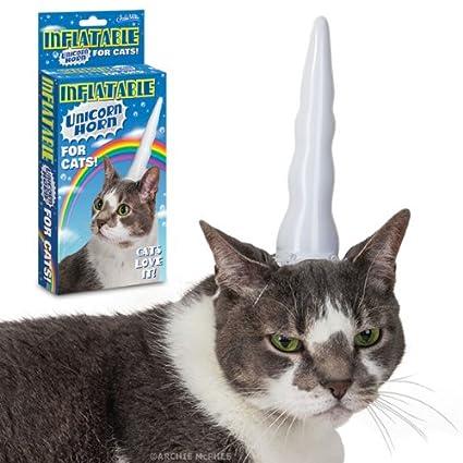 Magical Unicorn Accessories
