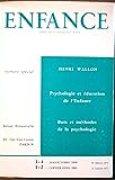 Charlotte Archive Livres PDFEn Ligne - elementaryfreelivre.cf on Page 1