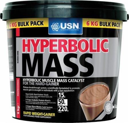 USN-Hyperbolic-Mass-Gain-Shake-Powder