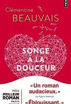 Livres Couvertures de Songe à La Douceur