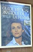 Guide medical pratique de la femme 010397
