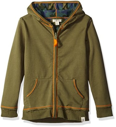 Burts-Bees-Kids-Boys-Reversible-Camo-French-Terry-Hoodie
