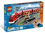 レゴ シティ トレイン 超特急列車 7938
