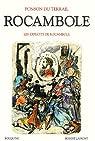 Rocambole, tome 1 : L'héritage mystérieux