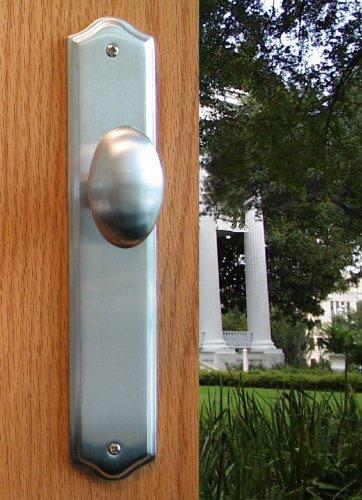 sliding door handle lockset hardware tara sliding patio door lock in polished brass finish sandy j lawrencetier