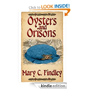 Oysters and Orisons
