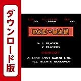 パックマン [3DSで遊べるファミリーコンピュータソフト][オンラインコード]