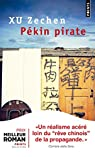 Pékin pirate