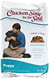 Chicken Soup for the Soul Puppy 5lb