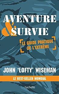 Aventure Et Survie Wiseman Pdf Download