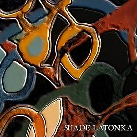Latonka