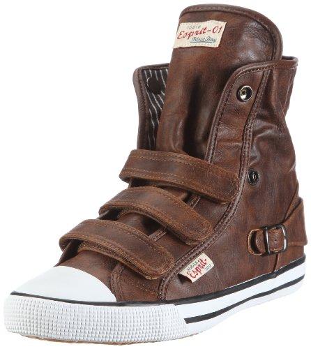 hot sale online c86ec bc43a ESPRIT | sneaker billig