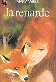 Livres Couvertures de La Renarde   Gone To Earth