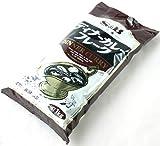 S&B エスビー食品 ディナーカレーフレーク 【カレールー・辛さ:5】 1kg×12袋