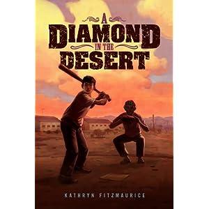 A Diamond in the Desert