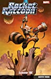 Rocket Raccoon: Volume 1