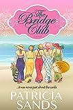 The Bridge Club: A Novel