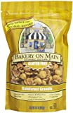 Bakery on Main Gluten Free Granola - Rainforest - 12 oz