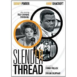 Slender Thread