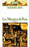 Les Mystères de Paris, tome 2