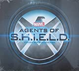 Marvel's Agents of S.H.I.E.L.D.: Season One Declassified Slipcase