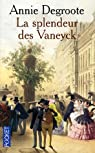 La splendeur des Vaneyck