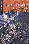 Les Marais du Sorcier, tome 6