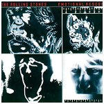 Emotional Rescue/The Rolling Stones
