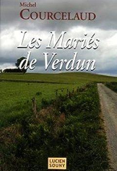 Les Mariés De Verdun