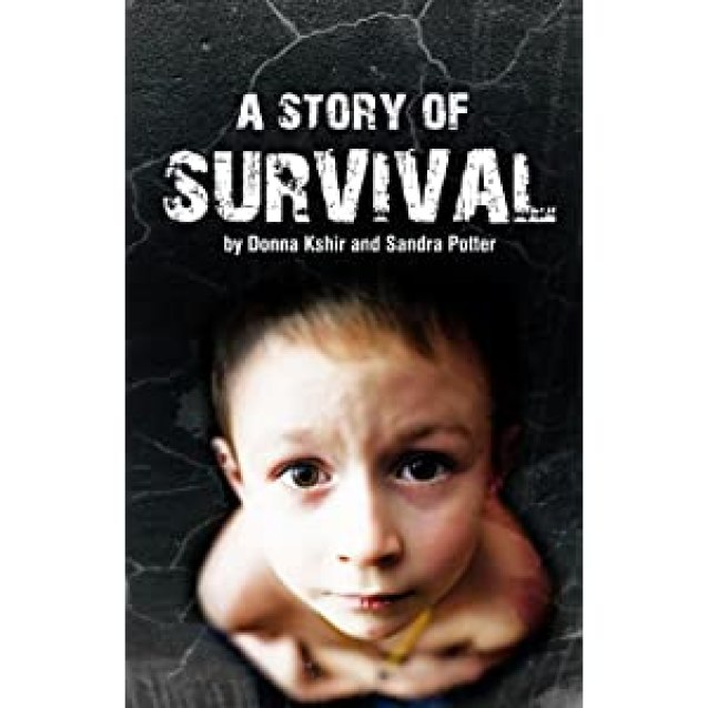 A Story of Survival