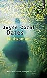 Mudwoman par Oates