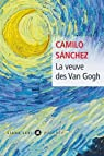 La veuve des Van Gogh