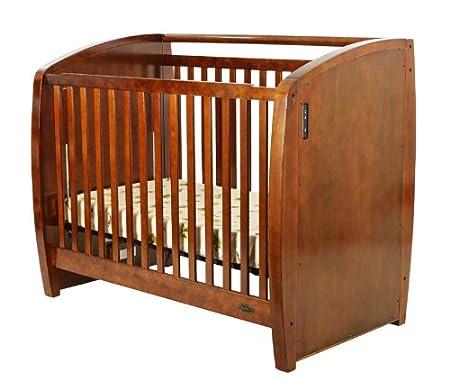 Wonder Crib