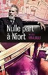 Nulle part à Niort
