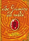 Le Grimoire au rubis, Cycle 2, Tome 1 : Val-d'Enfer