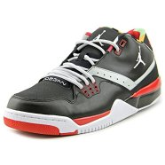 Jordan-Mens-Flight-23-Basketball-Shoe