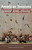 American Tensions: Literature of Social Justice