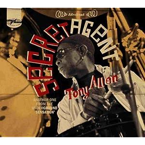 Reviews: Nigeria Afrobeat Special, Nigeria Special, Volume 2, and