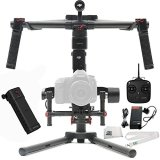 DJI-Ronin-M-3-Axis-Brushless-Gimbal-Stabilizer-Includes-Manufacturer-Accessories-SSE-Transmitter-Lanyard-Microfiber-Cleaning-Cloth