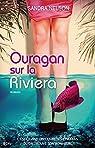 Ouragan sur la riviera : Comédie romantique et policière