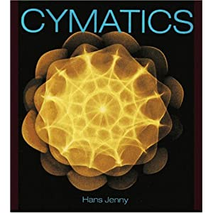 Cymatics: A Study of Wave Phenomena
