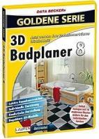 3D Badplaner 8 Amazon.de Software