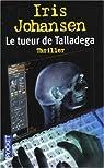 Le Tueur de Talladega