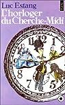 L'Horloger du Cherche-Midi