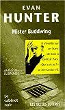Mister Buddwing
