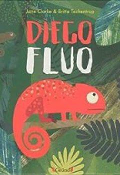 Livres Couvertures de Diego Fluo
